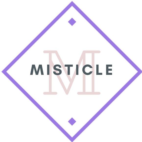 misticle